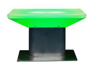 LED Стол Kava