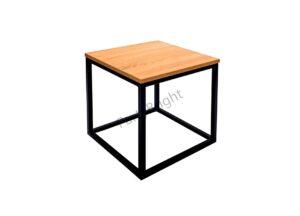 Аренда Стул-стол Cube