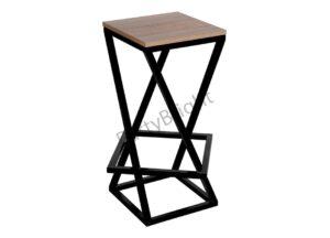 Аренда барный стул Dinate