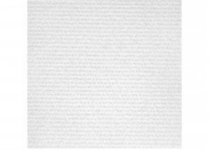 Аренда Выставочный ковролин белый