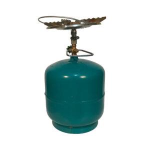 Газовая горелка BIG