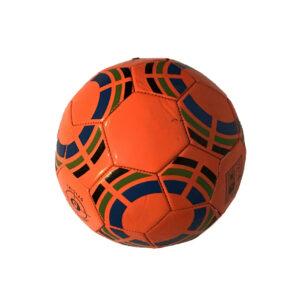 Мяч футбольный, волейбольный, баскетбольный