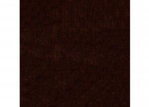 Аренда Выставочный ковролин коричневый