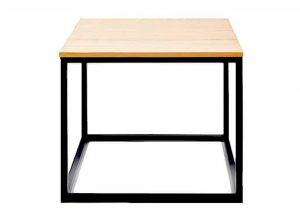 Аренда Стол Cube 75 см