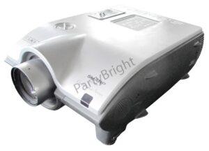 Аренда проектора Sharp XG-P25X