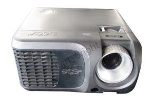 Аренда проектора Acer PD1200