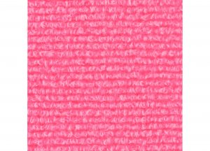 Аренда Выставочный ковролин розовый