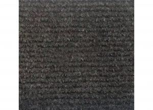 Аренда Выставочный ковролин серый
