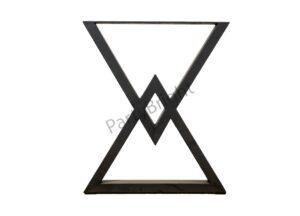 Аренда Стол Dinner треугольник