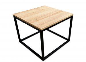 Аренда Журнальный стол Cube