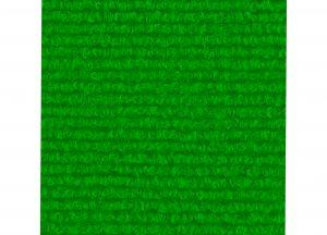 Аренда Выставочный ковролин зеленый